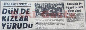14 Şubat 1969