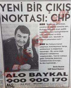 Alo Baykal 900 900 170