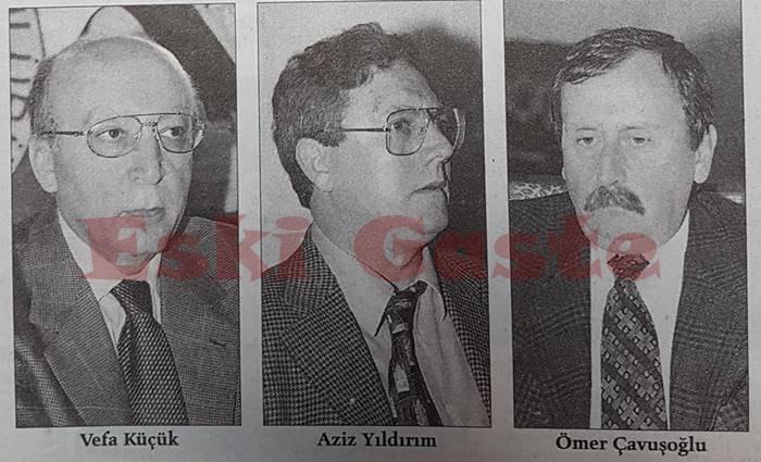 Fenerbahçe'de kongre başlıyor
