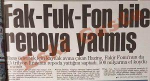 Fak-Fuk-Fon