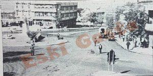 Siirt Eski Fotoğrafları