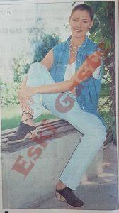 Pınar Altuğ 1994