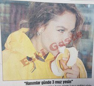 Hülya Avşar