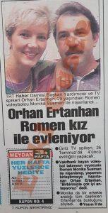 Orhan Ertanhan