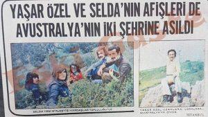 Selda Bağcan - Kardaşlar