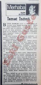 Tarık Buğra